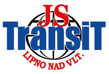 JS Transit.cz
